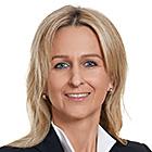 Ann-Kristin Cahnbley