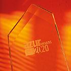 azurAwards2020