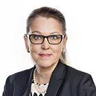 Elisabeth Stern