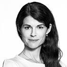 Isabelle Innerhofer
