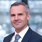 Christian Mundel
