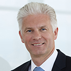 Bernhard Schatz