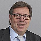 Ralf Fehrensen