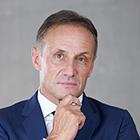 Stefan Geiler