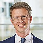 Martin Niederhuber