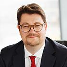 Christoph Brenzinger