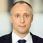 Christian Gusenbauer