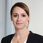 Kristina Fliege