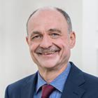Michael Frohn