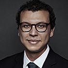 Julian Scheu