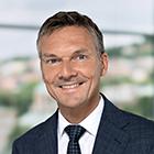 Lars Kuchenbecker