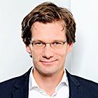 Philipp Plog
