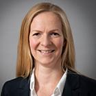 Corinna Schmidt-Murra
