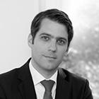 Christoph Lepper