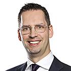 Andre Happel