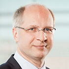 Karsten Scholz