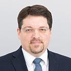 Marcel Bartnik