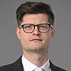 Daniel Hiemer