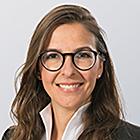 Katy Ritzmann