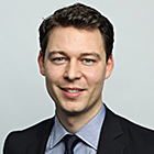 Boris Meissner