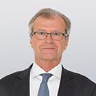Volker Baas