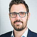 Sven Heide