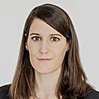 Kathrin Dingemann