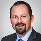 Marcus Winkler