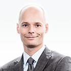 Arne Lambrecht