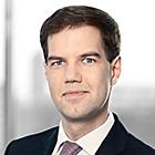 Matthias Chuchra