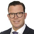Michael Prüßner