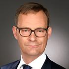 Carsten Siara