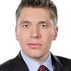 Marcin Bartnicki