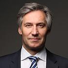 Michael Klose