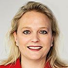 Liane Muschter