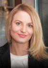 Dr. Michelle Wiesner-Lameth