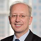 Ulrich Quack