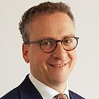 Patrick Baronikians