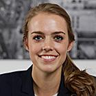 Vanessa McAllister