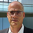 Michael Brödel
