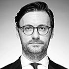 Philipp Lukas