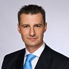 Johannes Krabichler