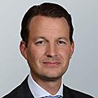Jonas Wittgens