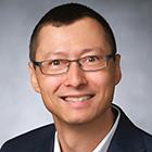 Peter Schichl