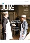 Titelstory: Die fabelhaften Baker Boys