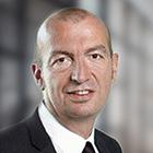 Klaus Pfefferle