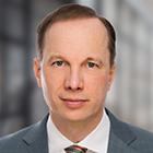 Richard Haug