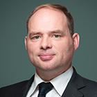 Henning Frase