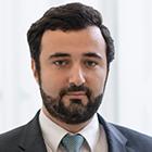 Urim Bajrami
