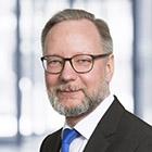 Jörg Siecke